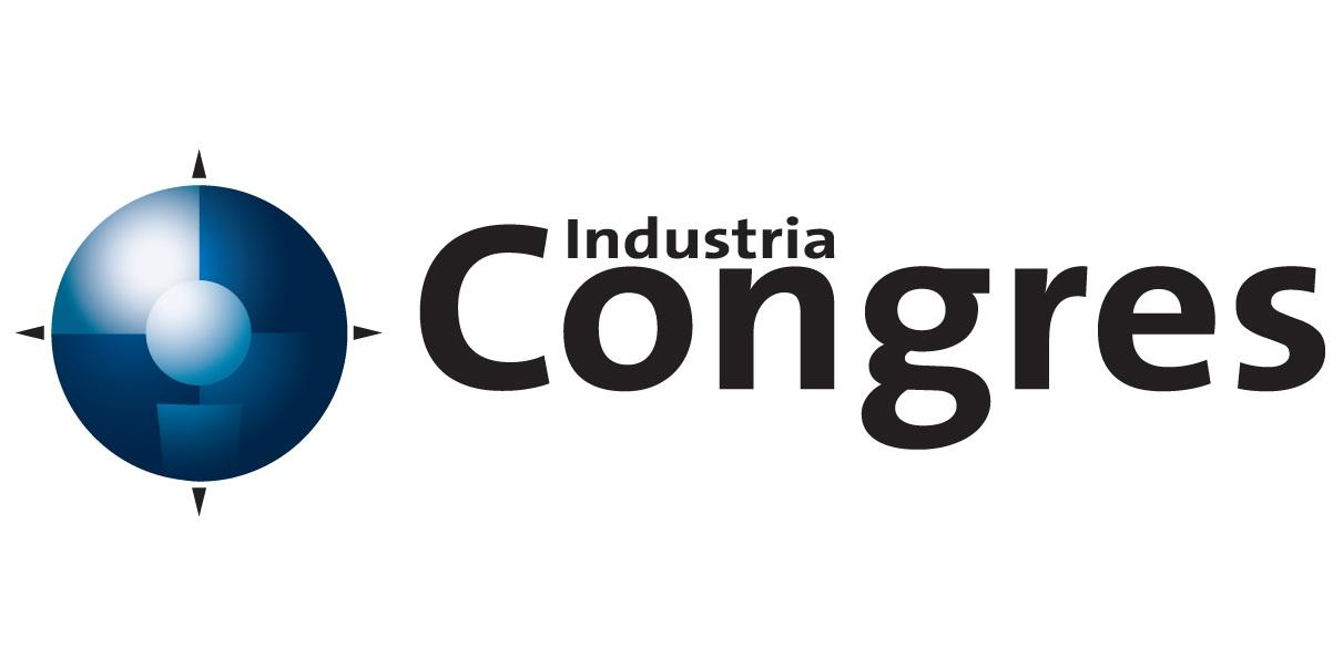 congreslogo 2014