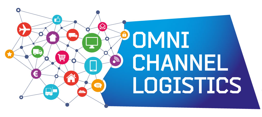VLO Omni Channel Logistics Conference 2016