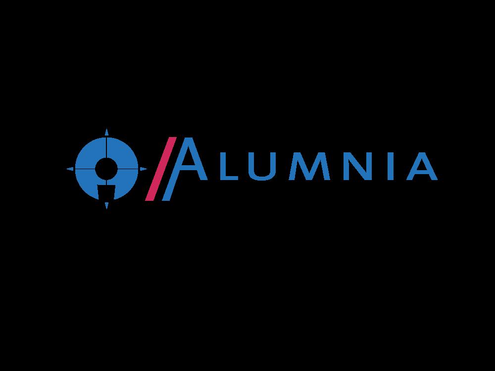 Logo-Alumnia