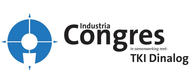 Congres2016_juisteformaat