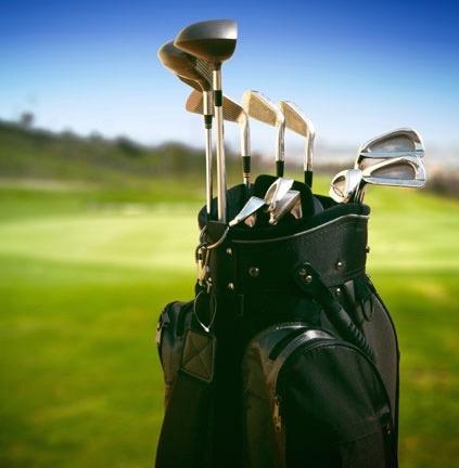 golf-club-exchange (1)
